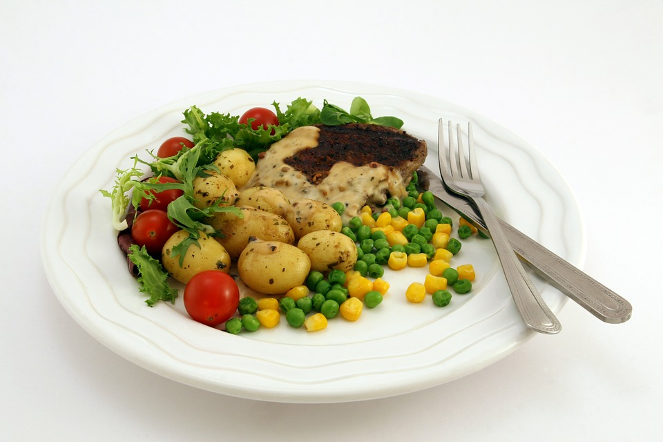 appetite-1238631_960_720