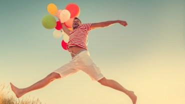 7 rzeczy, którymi powinieneś przestać się martwić, jeśli chcesz być szczęśliwym człowiekiem