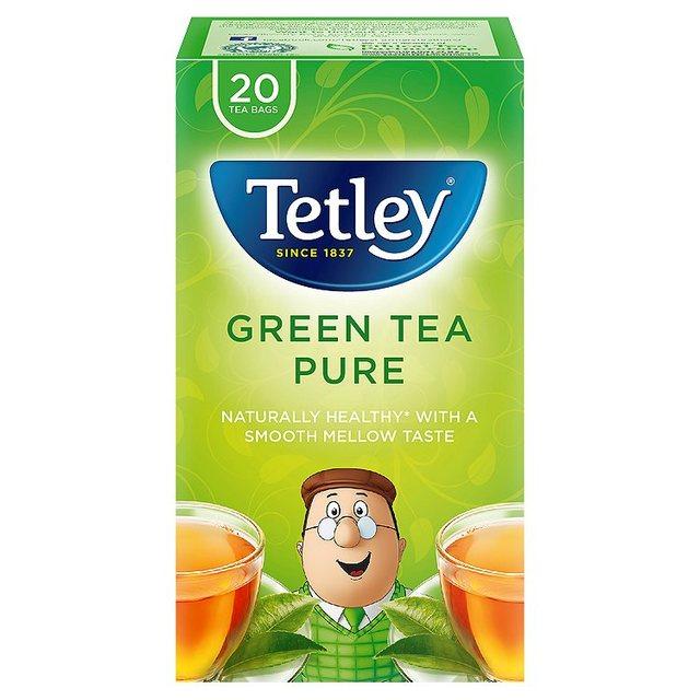 tetley1