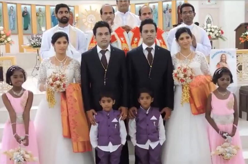 wedding-of-twins4