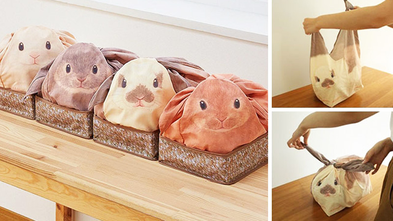 bunny-bags0