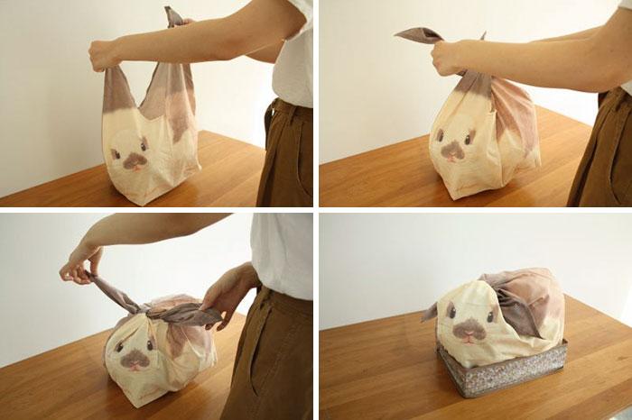 bunny-bags1