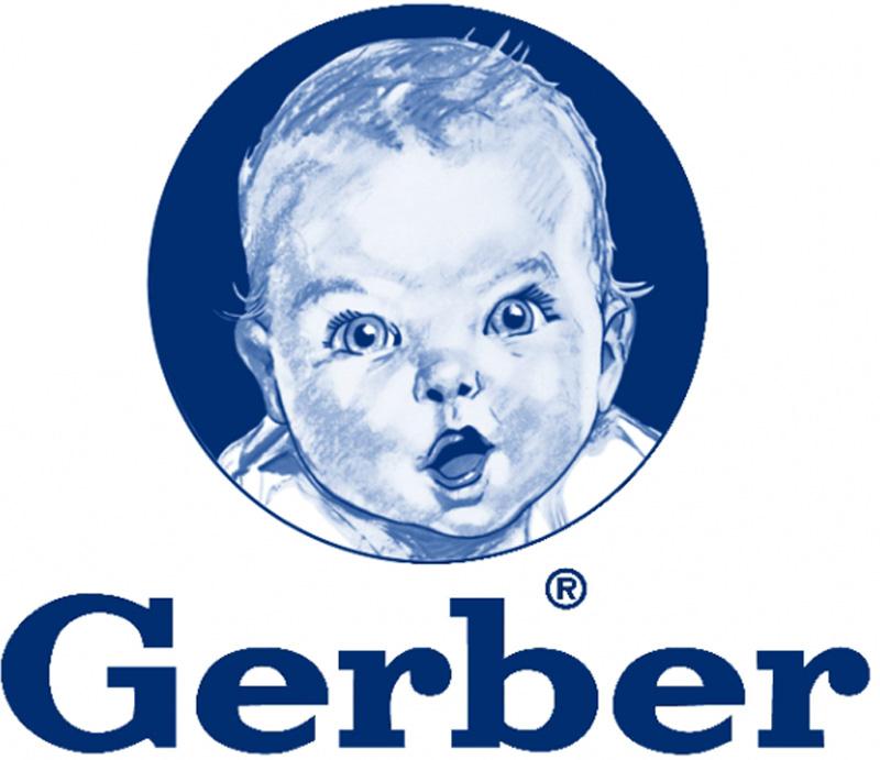 gerber-kid1
