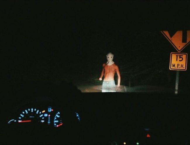 traveling-at-night7