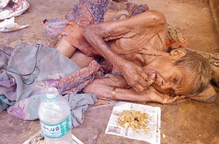 abandoned-elderly-woman1