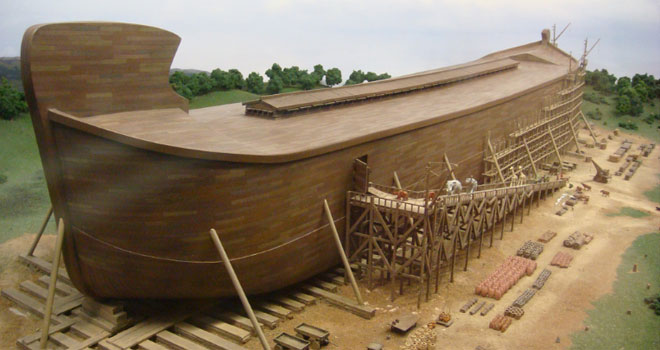 the-remains-of-noahs-ark-p