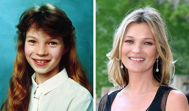famous-models-in-childhood1