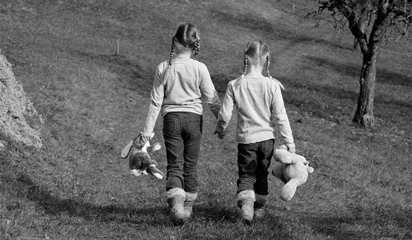 true-friendship-p