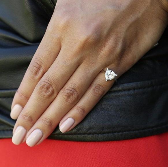 self-love-pinky-ring2