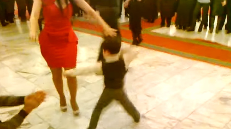 boy-dancing