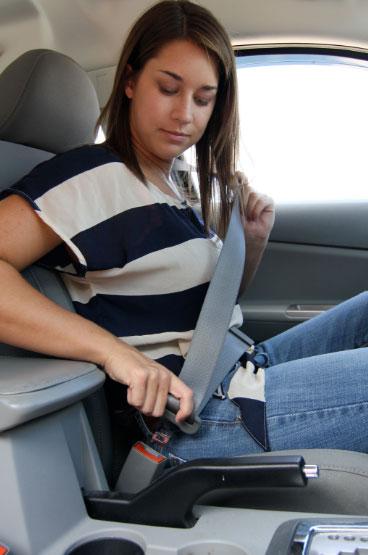 fastening-belts-for-rear-passengers-cars-4