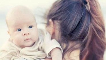 10 wstrząsających historii dzieci, które urodziły własne dzieci. Te najmłodsze matki świata mają zaledwie po kilka lat!
