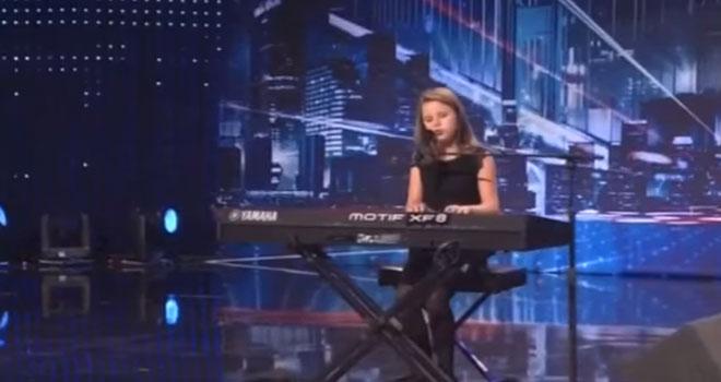 anna-christine-and-her-unique-voice-p