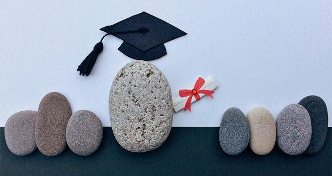 tuition-at-prestigious-universities-p