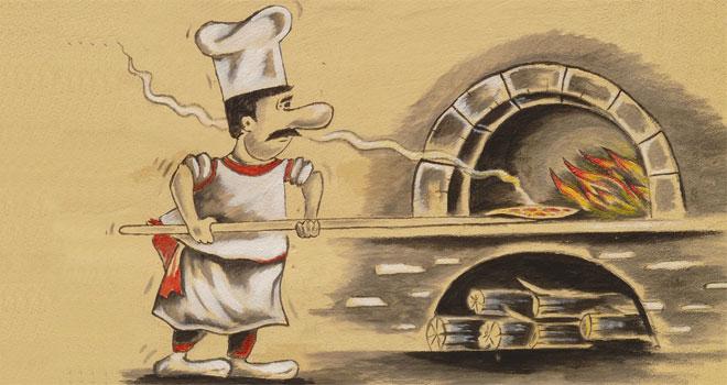 mason-wartman-and-pizza-ppp