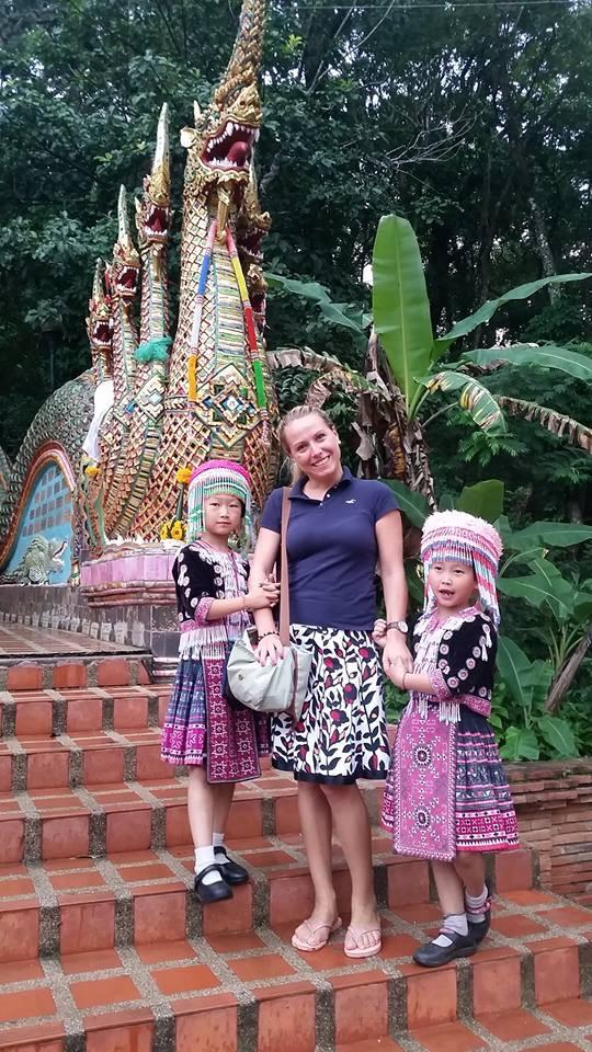 vacation-in-thailand