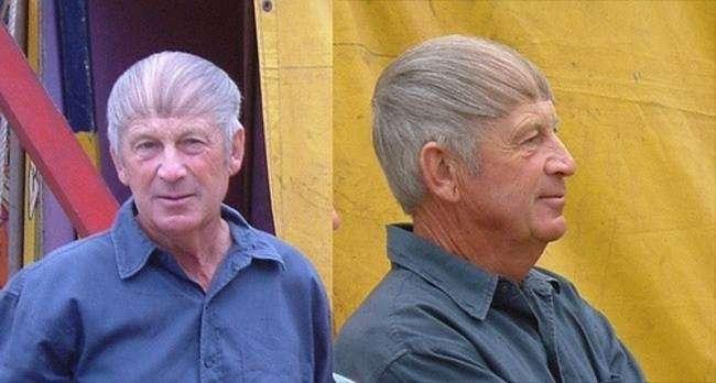 guys-hiding-his-baldness-4
