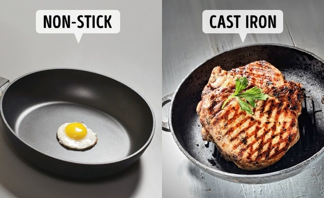 12-mistakes-when-cooking-11
