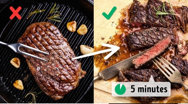 12-mistakes-when-cooking-3