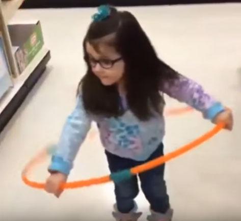 girl-with-a-hula-hoop-1