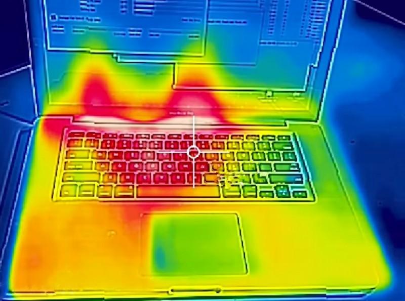 hot-laptop2