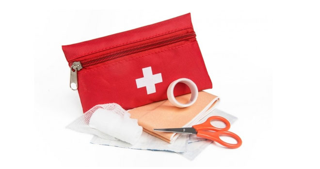 first-aid-p