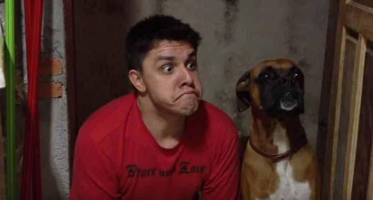 fun-with-dog-1