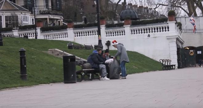 help-for-homeless