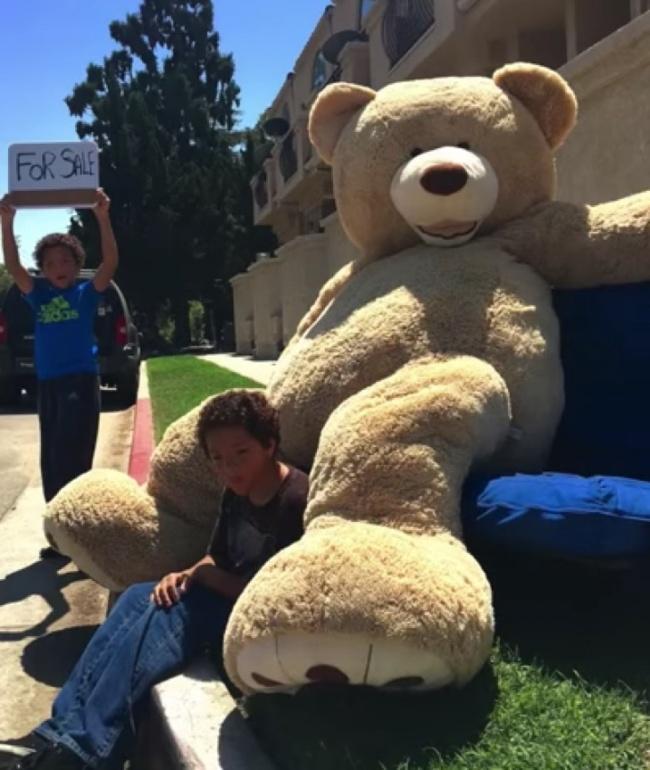 sale-teddy-bear-1