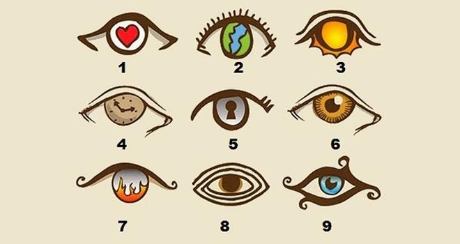 oczy1