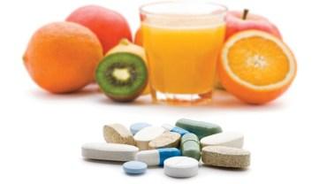 Tych produktów spożywczych nigdy nie łącz z lekami. Takie połączenie może być zgubne w skutkach!