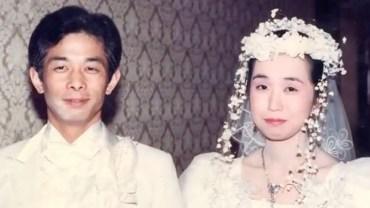 Zaraz po ślubie przestał się odzywać do żony. Gdy po 20 latach wyznał, dlaczego tak postępował, wszyscy oniemieli z zaskoczenia