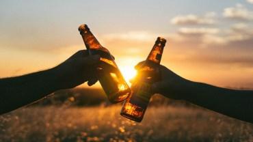 6 powodów, dla których warto wychylić czasem kufel piwa