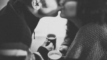 Zakochujemy się 3 razy w życiu. I za każdym razem z innego, dokładnie określonego powodu