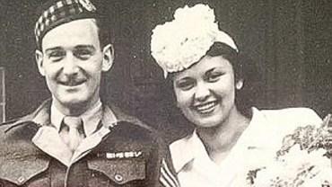 Uratował ją z Auschwitz ponad 70 lat temu! Gdy spotkali się ponownie, zrobił coś, czego absolutnie się nie spodziewała