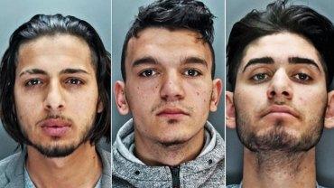 Trzech rosłych bandytów zaatakowało 77-latkę przy bankomacie. Po chwili jeden leżał zakrwawiony, a dwóch wiało gdzie pieprz rośnie