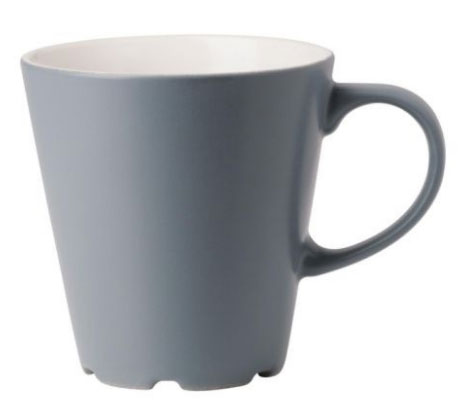 All cups from Ikea have a specific groove on the bottom. A number of theories were proposed, but the truth is surprisingly simple 3
