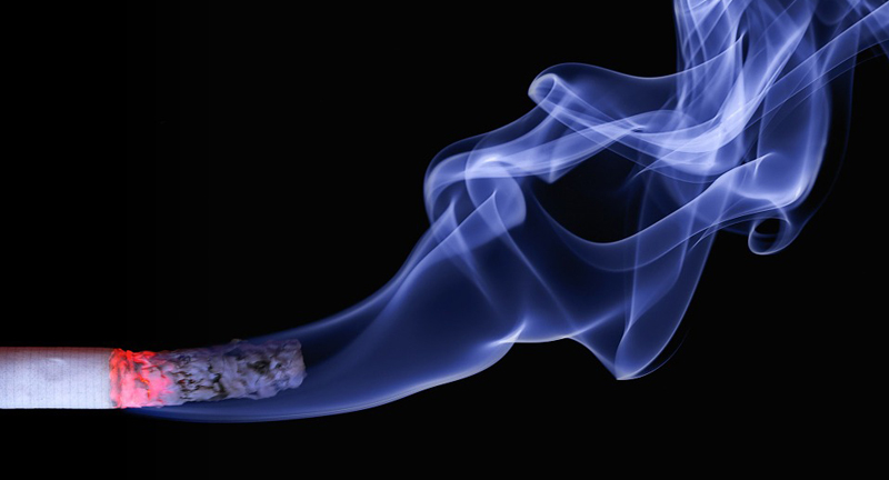 Here is what will happen to your body 20 minutes after quitting smoking. If you smoke, you have to read this! 2