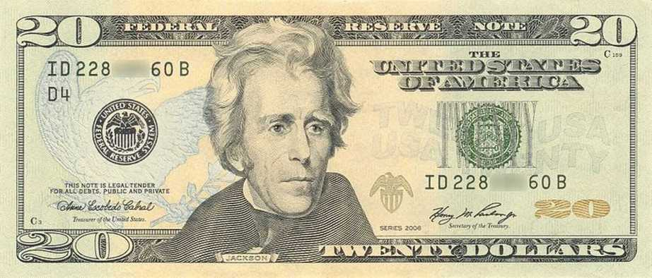Masz w kieszeni 20$, zobacz co za nie możesz kupić, w różnych miejscach na świecie