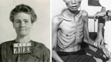 Udawała lekarkę i na własną rękę leczyła ludzi. Metoda, jaką wybrała, przeraża i udowadnia, że ta kobieta była potworem!