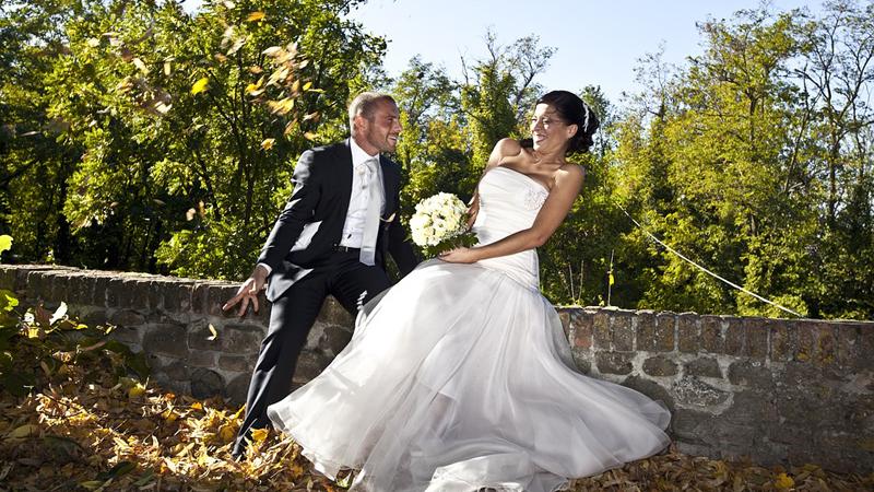 To dopiero wesele! Panna młoda opowiedziała, jaki koszmar spotkał ją na ślubie, jak się okazało nie ona jedyna miała okropnych gości