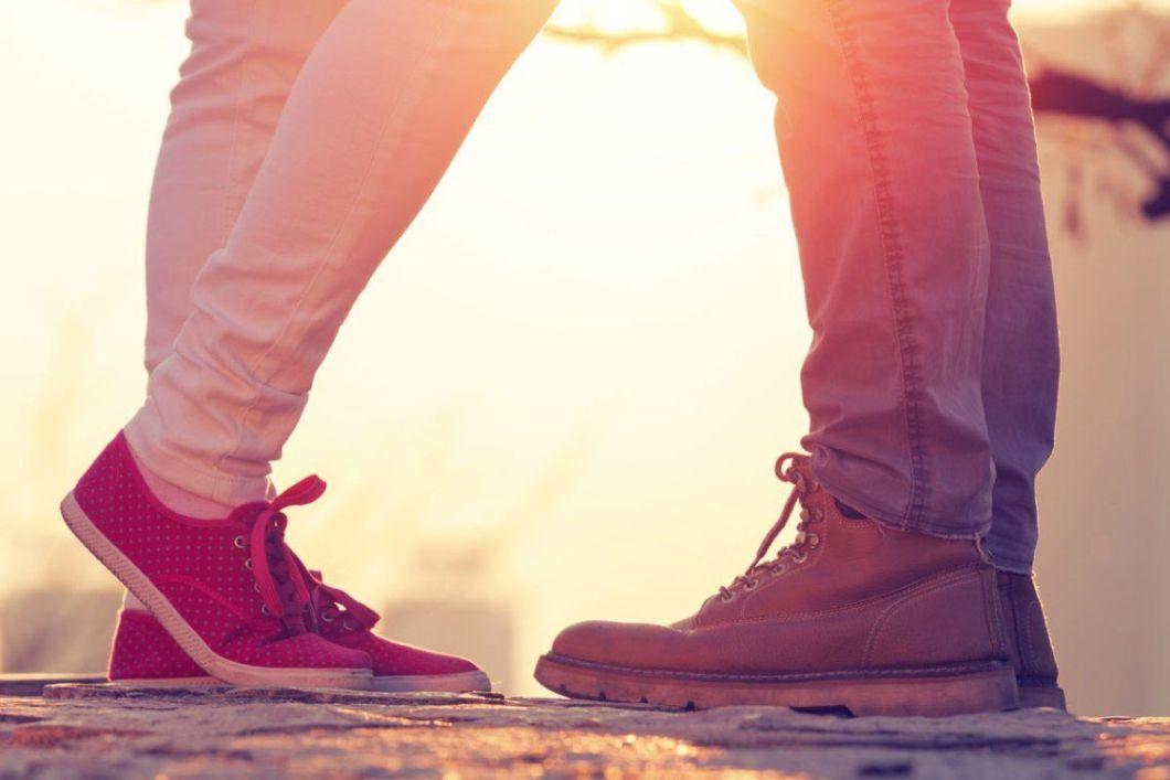 Kilka małych, ale ważnych lekcji, które przydadzą się każdemu mężczyźnie będącemu w związku. Warto wynieść z nich coś dla siebie!