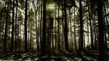 Kiedyś było to miejsce spotkań okultystów, teraz biegnie tam droga, która została uznana za najbardziej nawiedzoną w całych Stanach