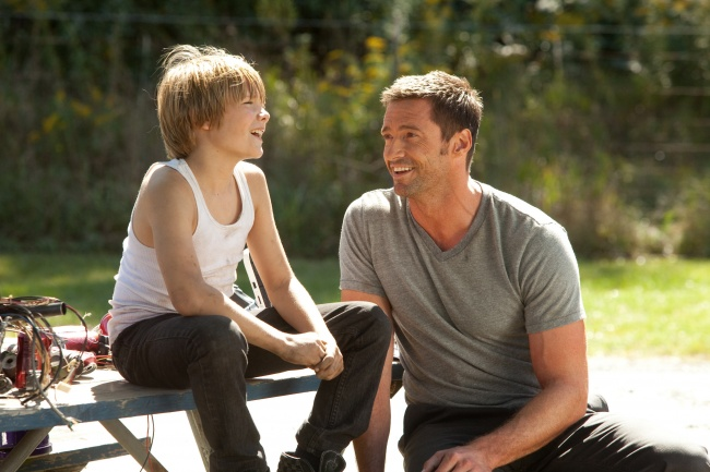 7 things that every good father should teach his son 4