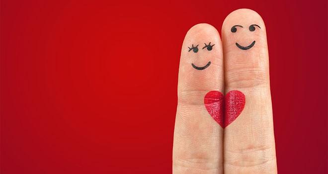 Jeśli twój partner regularnie prosi Cię o którąś z tych 7 rzeczy, to lepiej się z nim rozstań. Ten związek i tak nie ma większych szans na szczęśliwą przyszłość