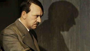 15 faktów na temat Hitlera, największego zbrodniarza w historii świata. Tych informacji nie usłyszysz od nauczyciela w szkole