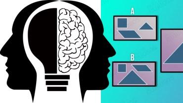 Sześć logicznych zagadek, które wymagają nie lada kreatywnego myślenia. Jeszcze nikt nie rozwiązał ich w przeciągu pięciu minut. Spróbujesz?