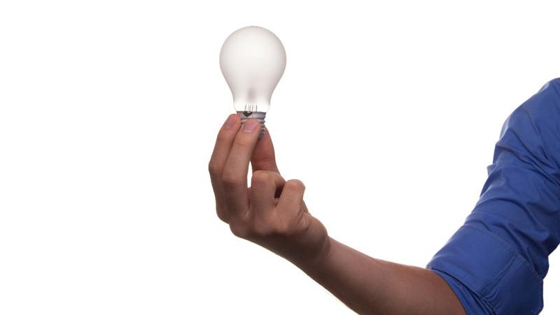 5 wielkich odkryć, które były totalnymi wpadkami - o ich sukcesie zadecydowało kreatywne myślenie wynalazcy!