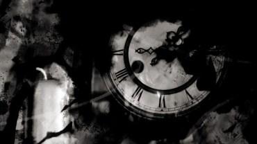 Czy trzecia nad ranem to godzina diabła? Sprawdzamy, ile prawdy jest w tym micie. Zobacz, zwłaszcza gdy często się wtedy budzisz