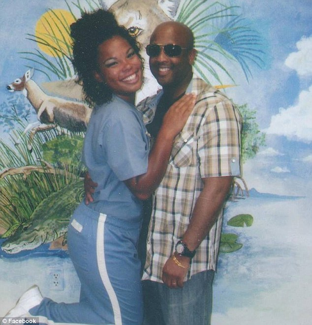 12-latek i 13-latka z zimną krwią zabili dziewczynę swojego ojca! Po latach wyszło na jaw, dlaczego to zrobili